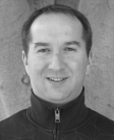 Vincent LADMIRAL